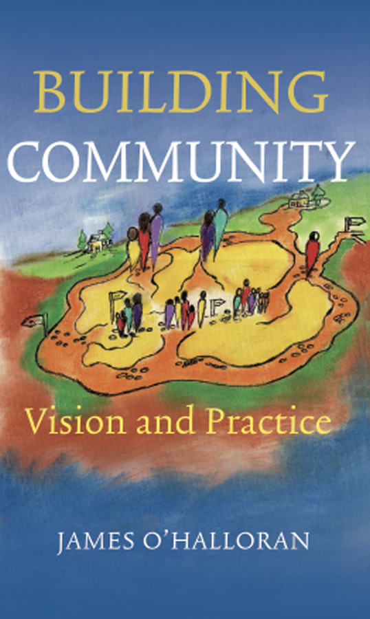 building-community-vision-book