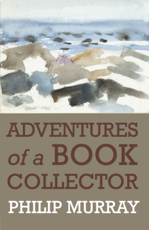 adventures-of-a-book