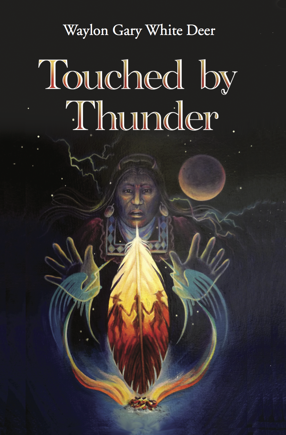 touched-by-thunder