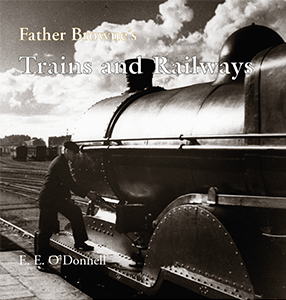 father-browne-train-railways