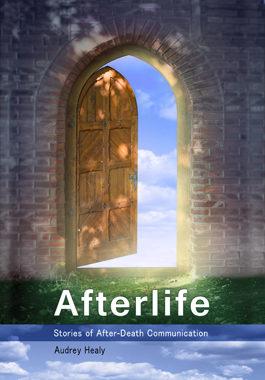 Afterlife-0