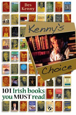 Kenny's Choice-0