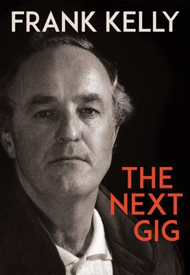 The Next Gig-0