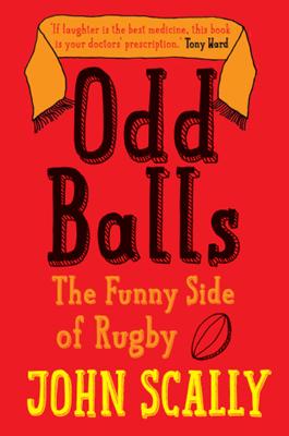 Odd Balls-0