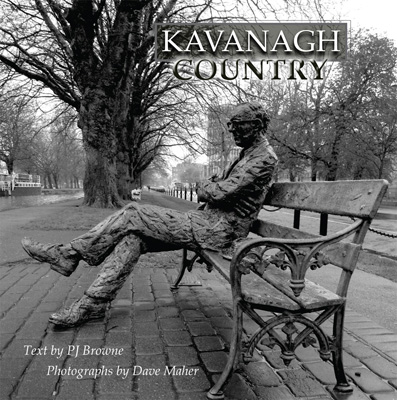 Kavanagh Country-0