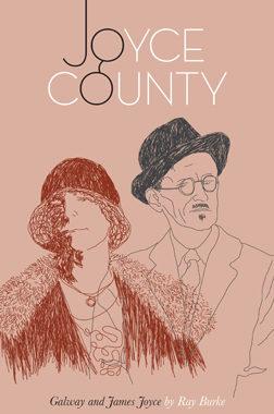Joyce County-0