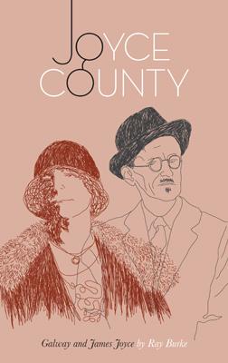 joyce-county