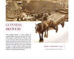 guinness-brewery