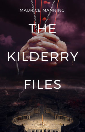 The Kilderry Files-0