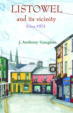listowel-and-its-vivinity