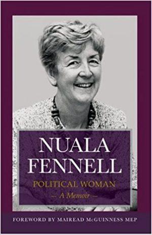 Political Woman-0