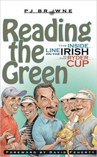 Reading the Green-0