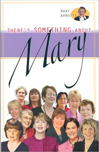 There's Something About Mary-0