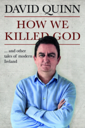 cover-how-we-killed-god