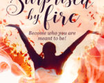 Surprised by Fire Book Cover