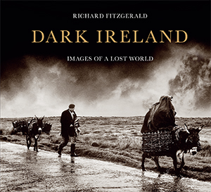 dark-in-ireland-cover