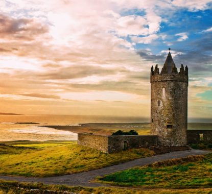 irish-castle