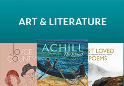 Art & Literature