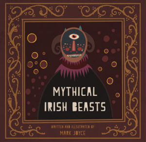 mythical-irish-beasts