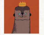 otter-mythical-irish-beasts
