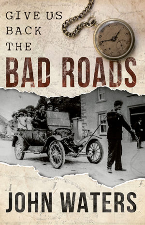 give-us-back-the-bad-roads-cover