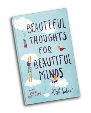Beautiful Thoughts for Beautiful Minds