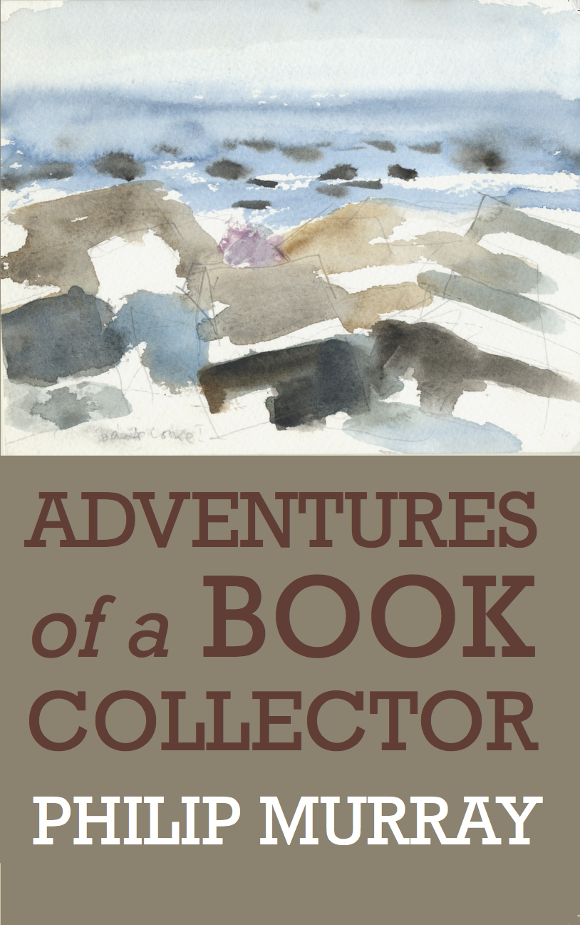 adventures_of_a_book_collector