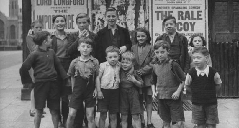 liberties-children-1940
