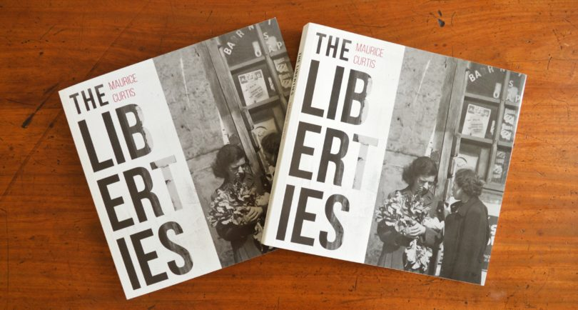 the-liberties-front-cover