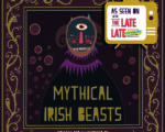 Cover of Mythical Irish Beasts