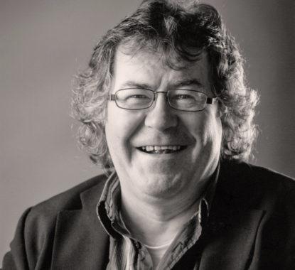 Gabriel Fitzmaurice