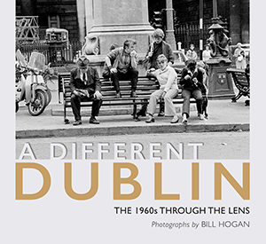 a-different-dublin-cover