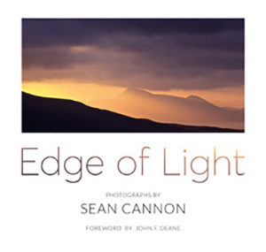 Edge Of Light, Sean Cannon