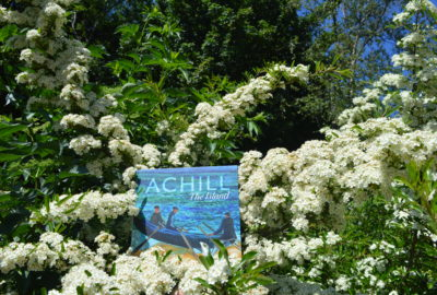 achill-island-poetry-book