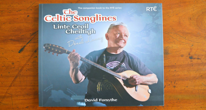 book-the-celtic-songlines