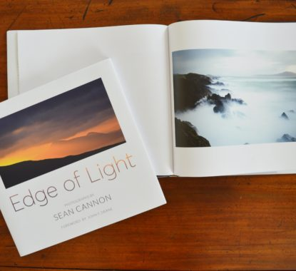 edge-of-light-cover-and-open
