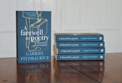 copies-a-farewell-to-poetry