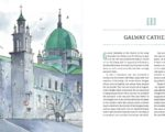 galway-urban-sketcher-cathedral
