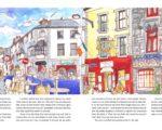 galway-urban-sketch-quay-street