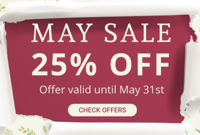 may-sale-banner