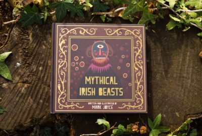 mythical-irish-beasts-cover