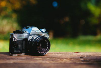 camera-analog