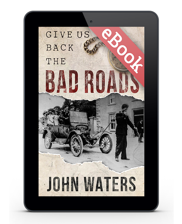 bad-road-ebook