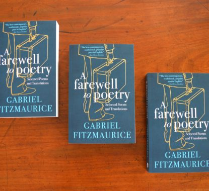 book-a-farewell-to-poetry